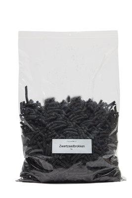 1 kilo Black seed chunks