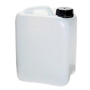 5 litre black seed oil